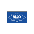 More about alco_controls