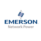 More about emerson