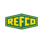More about refco